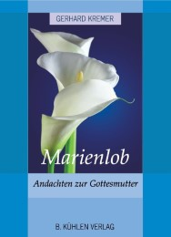 Marienlob
