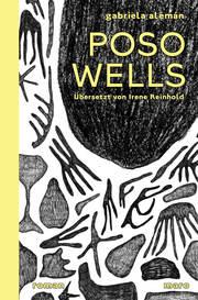Poso Wells