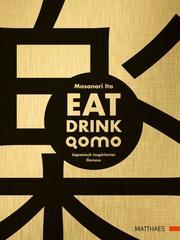 Eat Drink Qomo