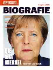 Die Ära Merkel