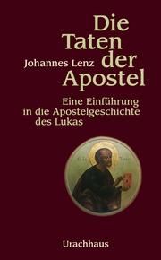 Die Taten der Apostel
