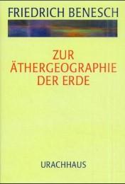 Zur Äthergeographie der Erde
