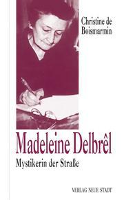 Madeleine Delbrel