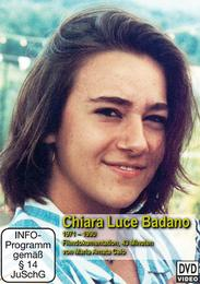 Chiara Luce Badano 1971-1990