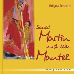 Sankt Martin und sein Mantel