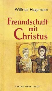 Freundschaft mit Christus