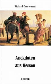 Anekdoten aus Hessen