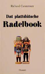 Dat plattdütsche Radelbook