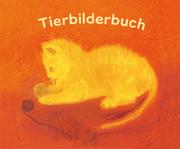 Tierbilderbuch