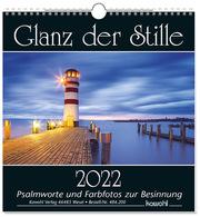 Glanz der Stille 2022