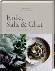 Erde, Salz & Glut