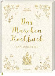 Das Märchen-Kochbuch