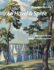 An Havel & Spree