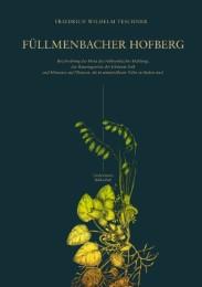 Füllmenbacher Hofberg