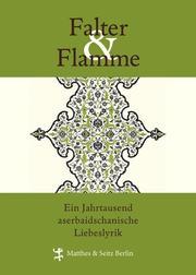 Falter & Flamme