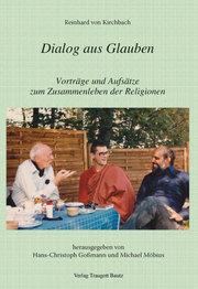 Dialog aus Glauben