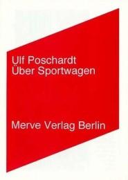 Über Sportwagen