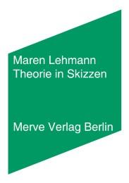 Theorie in Skizzen