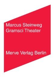 Gramsci Theater