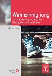 Wahnsinnig jung - Cover