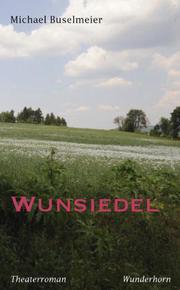 Wunsiedel