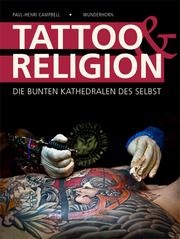 Tattoo & Religion
