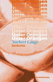 Unter Orangen