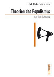 Theorien des Populismus zur Einführung