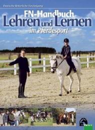 FN-Handbuch Lehren und Lernen im Pferdesport
