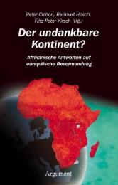 Der undankbare Kontinent?