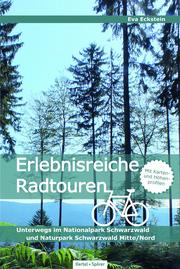 Erlebnisreiche Radtouren im Schwarzwald