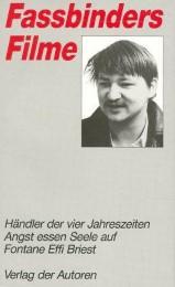 Fassbinders Filme Band 3