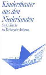 Kindertheater aus den Niederlanden