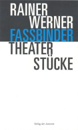 Theaterstücke