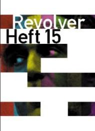 Revolver 15