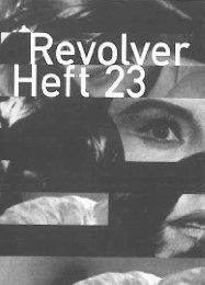 Revolver 23