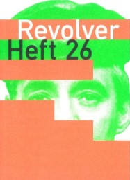 Revolver 26