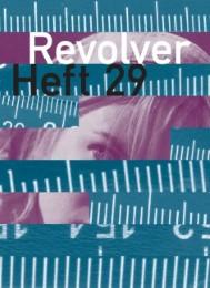 Revolver 29