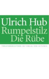 Rumpelstilz/Die Rübe