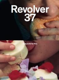 Revolver 37