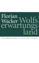 Wolfserwartungsland