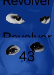 Revolver 43