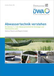 Abwassertechnik verstehen