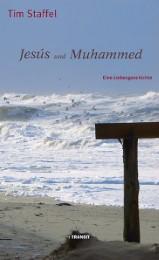 Jesús und Muhammed
