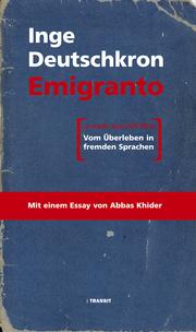 Emigranto