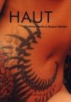 Konkursbuch. Zeitschrift für Vernunftkritik / Haut