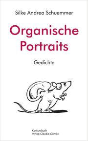 Organische Portraits