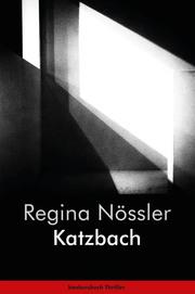Katzbach