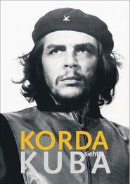 Korda sieht Kuba