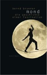 Mond - Cover